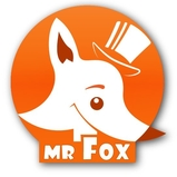 Mr Fox Crafts – handmade wooden toys and collectibles